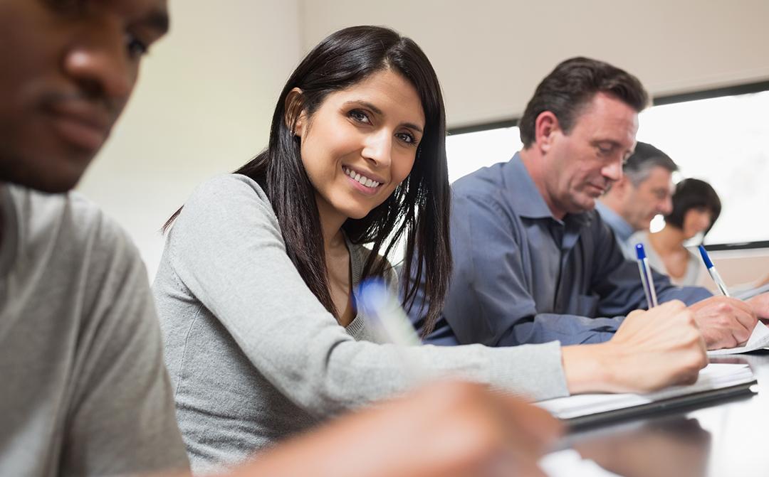 Mortgage Loan Originator Renewal Requirements (NMLS)