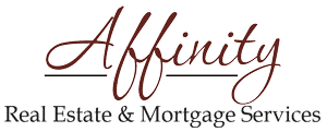 Affinity Real Estate and Mortgage Services