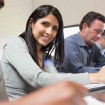 2017 MLO/NMLS 8-Hour Continuing Education CA-DBO and CalBRE (LIVE CLASSES)