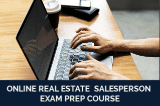 Real Estate Exam Prep Test Online