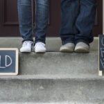 Ready to buy your first home?