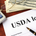 USDA Loan Rates & Requirements (Updated For 2017)