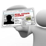 Cost guide to get your California Mortgage Loan Originator License!