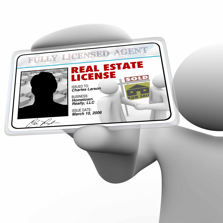 Cost guide to get your California Mortgage Loan Originator