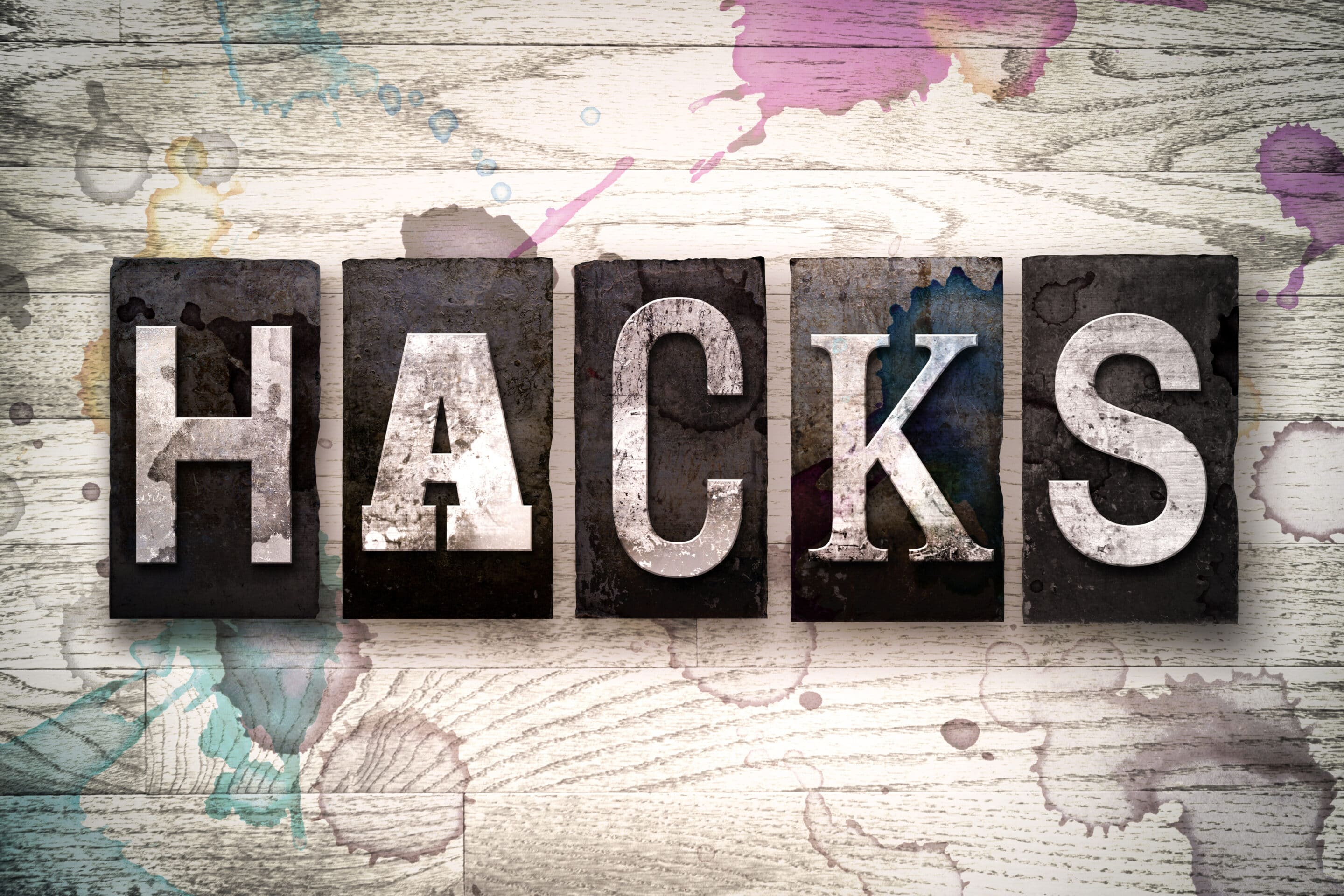 5 Un-Ignorable Hacks to Help You Ace the NMLS Exam