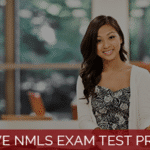Can an NMLS Crash Course Really Help You Pass the SAFE MLO Exam?