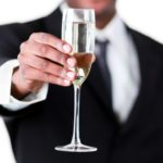 Pop the Champagne! The Ultimate NMLS-Approved Mortgage Loan Originator Manual is HERE!