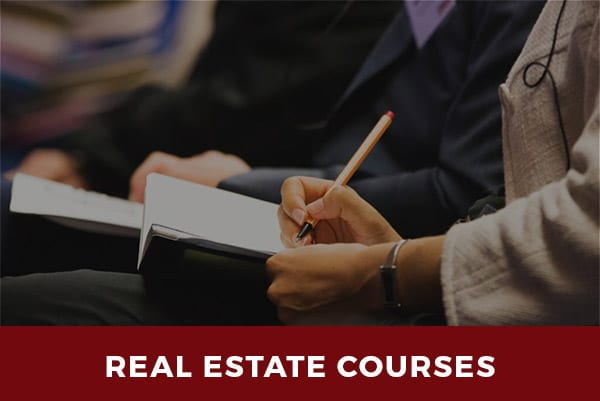 MLO Training Academy - Affinity Real Estate and Mortgage Services