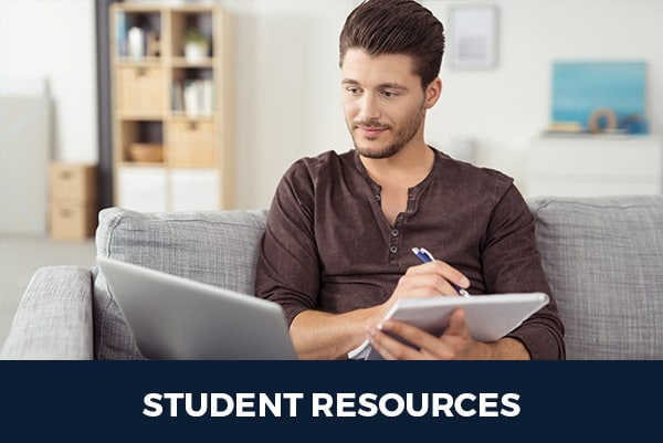 Affinity Real Estate Student Resources