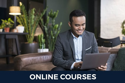 MLO Training Academy - Affinity Real Estate and Mortgage